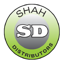 Shah Distributors, Inc